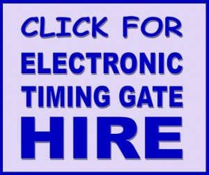 GATE HIRE LOGO