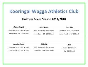 2017_Uniform Price list-page-001