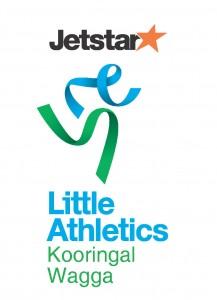 LA_NSW_V_CORP_CMYK_Jetstar- Kooringal Wagga